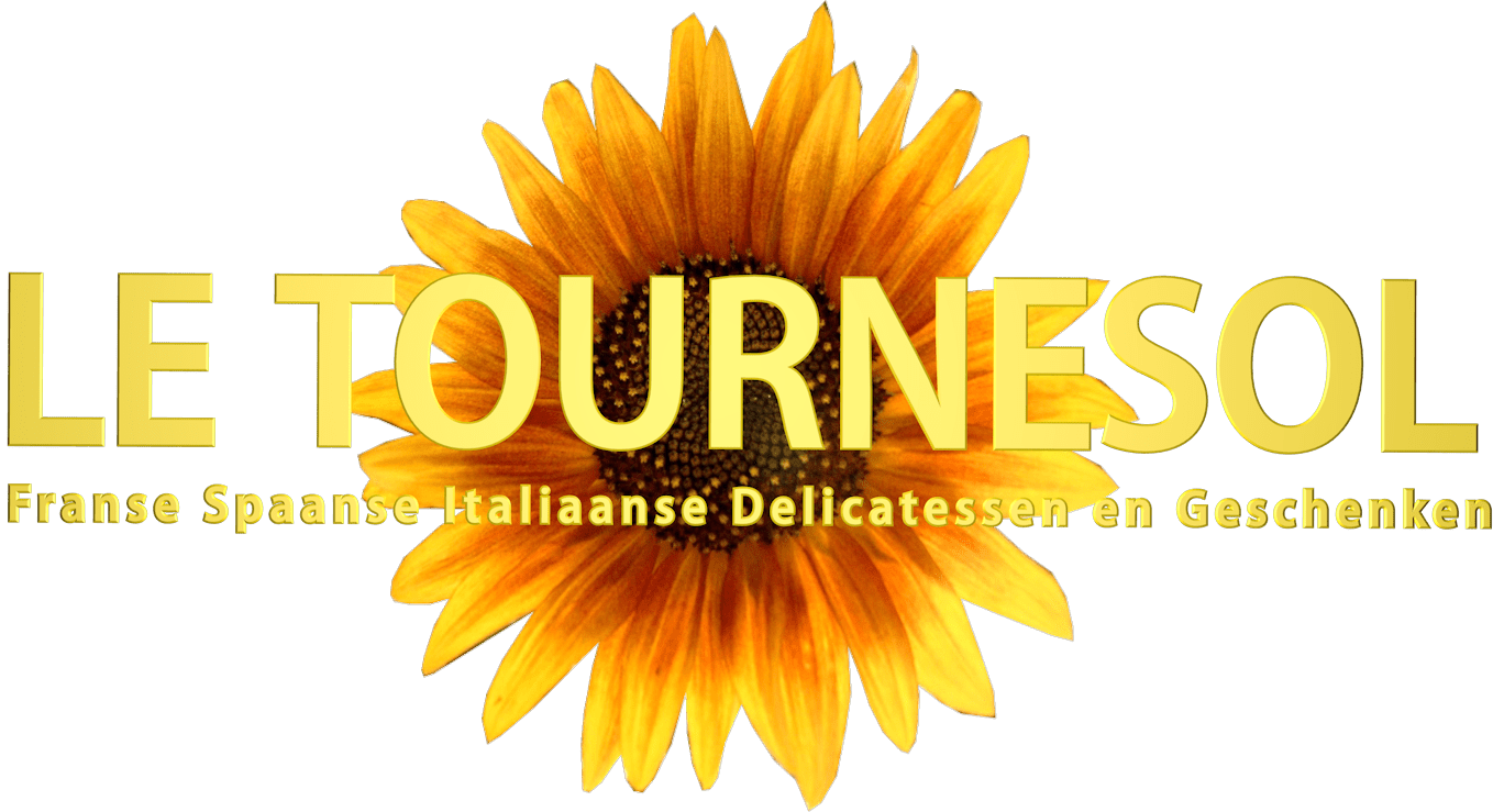 Le Tournesol Delicatessen